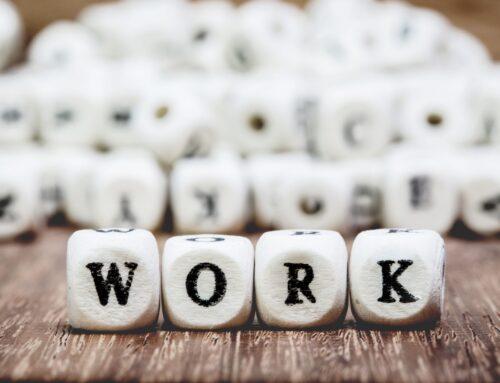 Un bando rivolto alle imprese per sostenere il mercato del lavoro: partecipa entro il 18 gennaio!