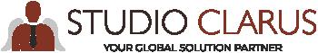 Studio Clarus Logo